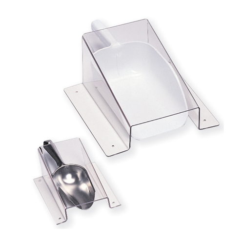 Holder for Small Ice Scoop