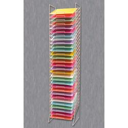 Art Paper Display Tower - 1 per box