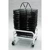 Shopping Basket Rack - 1 per box